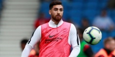 'PSV richt pijlen in transferzomer op Jahanbakhsh en Van Ginkel'