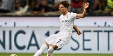 Fiorentina-talent is aanwinst nummer elf voor Twente