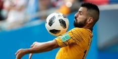 'PSV handelt snel en heeft na Gutierrez ook Behich binnen'