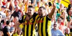 Watford naar finale FA Cup na sensationele comeback