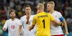 Deense bond geeft Slowakije schadevergoeding vanwege soap