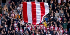 FC Emmen heeft met Neidhart tweede versterking binnen