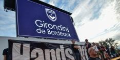 Bordeaux stelt niet Henry, maar Ricardo aan als coach