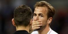 """Lamela neemt het op voor Kane: """"Hij is geen machine"""""""