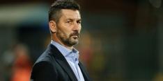 AEK foutloos en als koploper naar Ajax na zege op Panionios