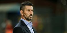 """Coach AEK: """"Niet Bayern, maar Ajax speelt beste voetbal"""""""