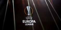 AZ loot BK Häcken, FC Utrecht gaat naar Macedonië of Bosnië