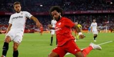 Real weken zonder Marcelo, Umtiti maanden 'out' bij Barça