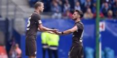 Veerman vindt tweede divisie in Duitsland beter dan Eredivisie