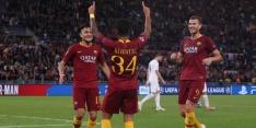 Kluivert, Mbappé en Doan maken kans op nieuwe Kopa Trophy