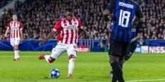 De tops en flops van de Champions League-avond van PSV