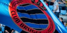 Club Brugge verbreekt transferrecord voor spits Okereke (21)
