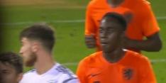 """PSV steunt KNVB na wegsturen Teze: """"Not done"""""""
