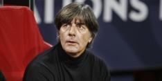 """DFB betreurt vertrek Löw: """"Beste coach ter wereld"""""""