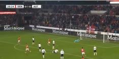 Video: Denemarken via prachtige combinatie langs Oostenrijk