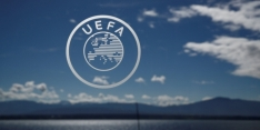 UEFA: Super League-teams uitgesloten in eigen land
