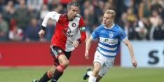 'De Graafschap wil zich versterken met transfervrije Dekker'