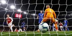 Emery verwacht dat Özil meer 'sexy voetbal' gaat tonen