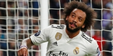Marcelo-vloek: gaat Real Madrid met Braziliaan opnieuw onderuit?
