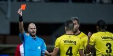 Janssen mag door beroep van VVV toch spelen tegen Fortuna