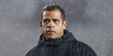 "AFC hoopt op Feyenoord: ""Laat ze maar naar Amsterdam komen"""
