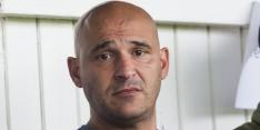 Allach per direct weg als technisch directeur Maccabi Haifa
