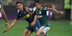 'Ajax bereikt overeenkomst: transfersom lager dan tien miljoen'
