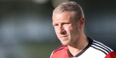 Petrovic wisselt doelman en geeft Van Beek direct basisplaats