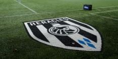 Heracles pikt Servische middenvelder op bij FC Köln