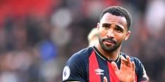 Southgate laat Wilson debuteren in selectie van Engeland