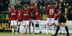 """Sol: """"Geweldige keuze geweest om naar Willem II te gaan"""""""