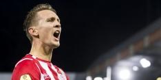 Gisteren gemist: PSV blijft foutloos, Copa-finale verplaatst
