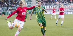 AZ-speler Gudmundsson in basis tegen Belgische sterrenploeg