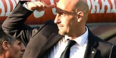 Hekkensluiter Chievo vindt in Di Carlo derde coach van dit seizoen