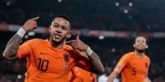 L'Équipe strooit met achten voor Oranje en haalt uit naar Fransen