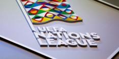 Lot kan bepalend zijn in Nations League, Silva positief