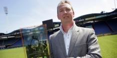 Voormalig hoofd jeugdopleiding Feyenoord vertrekt naar Polen