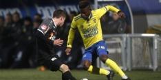 FC Volendam legt uitblinker Doodeman vast tot en met 2020