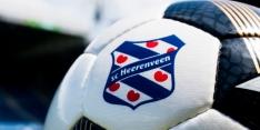 Ook sc Heerenveen en FC Groningen gaan in zee met TOTO
