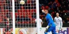 Groep A: Leverkusen aan kop, Larnaca verslaat FC Zürich
