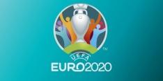 UEFA neemt in maart besluit over publiek in stadions op EK