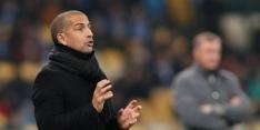 Europa League-deelnemer Stade Rennes zet trainer op straat