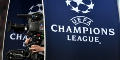 Wordt de Champions League-finale in Portugal gespeeld?