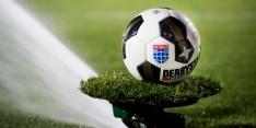 PEC Zwolle speelt in de winterstop oefenduel met 1. FC Nürnberg