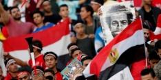 Egypte kiest voor Elbadry (59) als bondscoach boven Mido