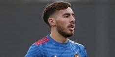 """Lofzang voor Kökcü: """"Hij is echt een complete voetballer"""""""