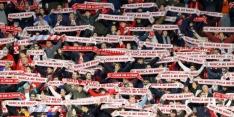Sevilla wint en komt in punten gelijk met Barcelona