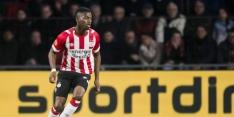 Besiktas verhuurt Isimat-Mirin voor één seizoen aan Toulouse