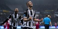 Officieel: Peterson vertrekt voor drie jaar naar Swansea