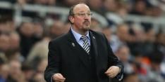 Newcastle United heeft return én verlening nodig tegen Blackburn
